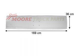 FB - Moore Truck Parts