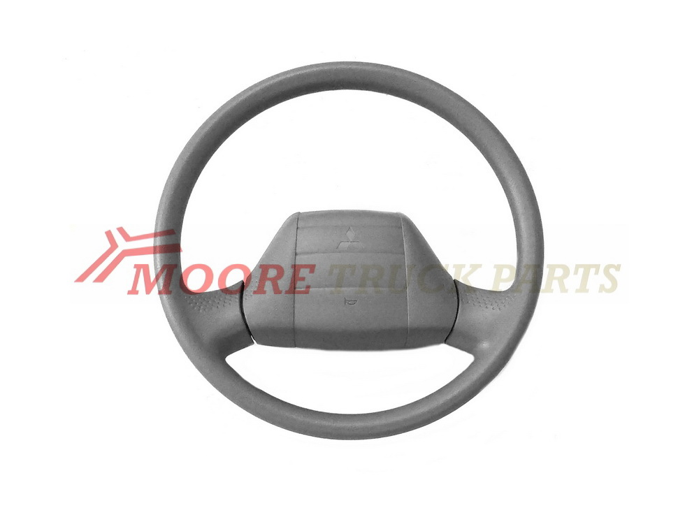 MITSUBISHI CANTER FE7-8 2005-11 Steering Wheel P/N: MB84-955