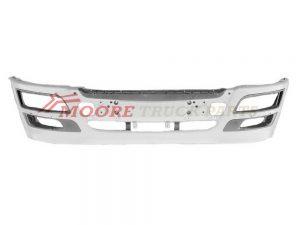 FV54S - Moore Truck Parts