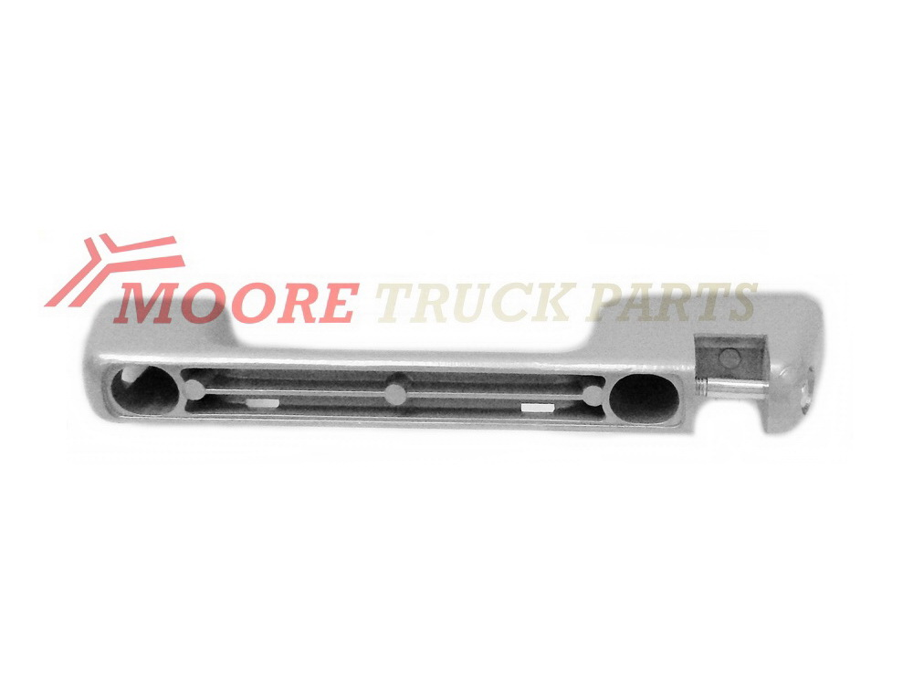 MBJ6 - Moore Truck Parts