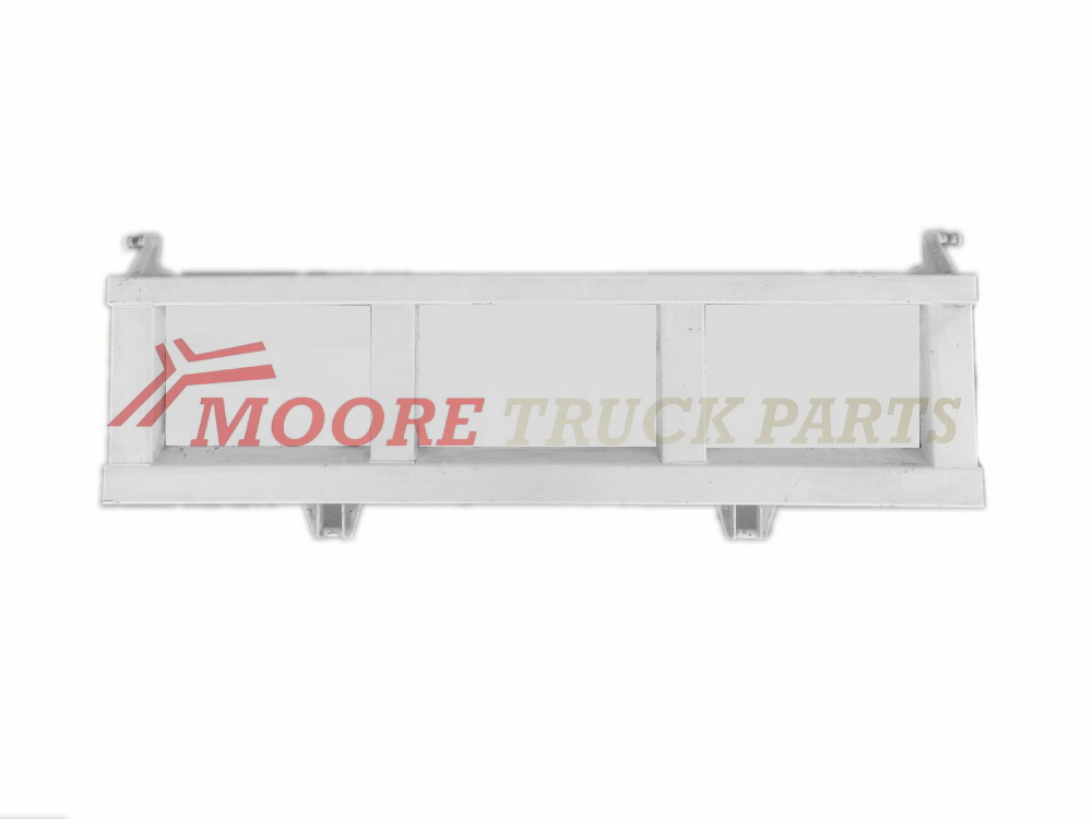 UNIVERSAL Tailgate 202 X 53cm P/N: TG-000-A - Moore Truck Parts