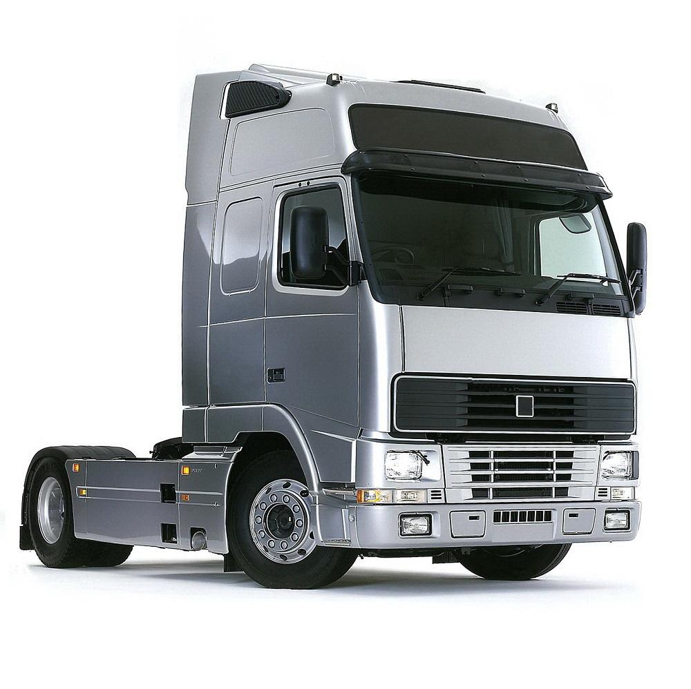 volvo - moore truck parts